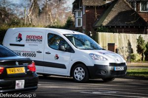 Circular & Leaflet Delivery Services. Coventry, Birmingham & the Midlands or Nationally when required.